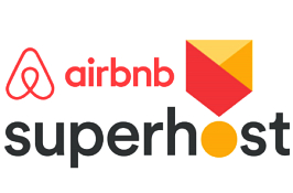 superhost-logo